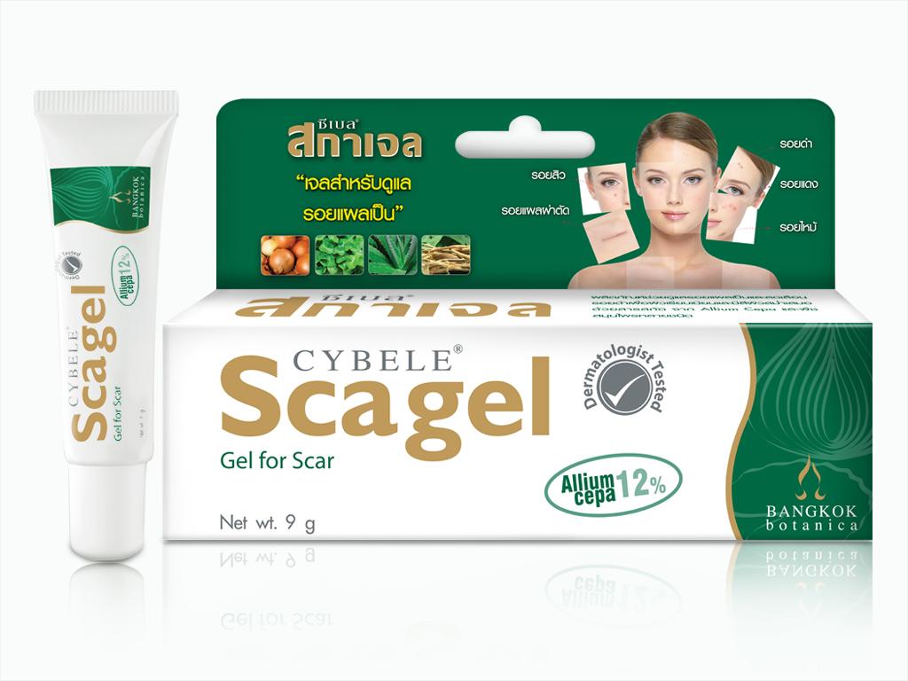 Scagel 1024x768px