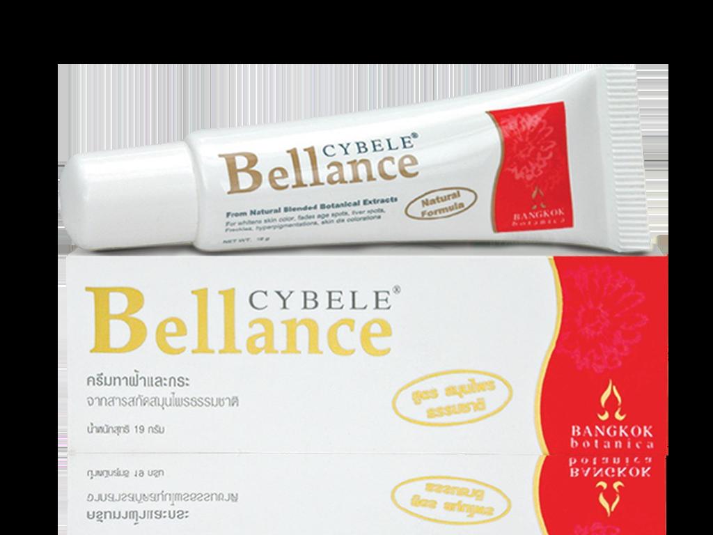 Bellance 1024x768
