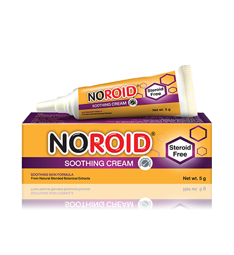 noroid 10.20.41